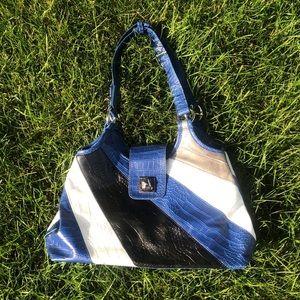New York & co bag